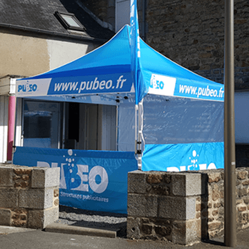 Stand Display ; des solution pour le stands